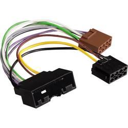 ISO-adapter z moškim konektorjem Hama 00107223