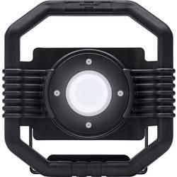 LED žarnice Delovna luč Akumulatorsko, Električni pogon Brennenstuhl 1171680 Dargo 50 50 W 4900 lm