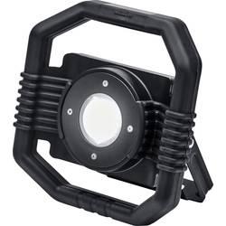 LED žarnice Delovna luč Akumulatorsko, Električni pogon Brennenstuhl 1171670 Dargo 30 30 W 3000 lm