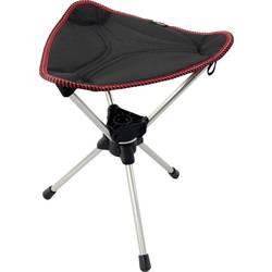 Sklopiva stolica Talon Pivot Mini Crna Pivot Mini black