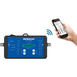 SAT Iskalnik-komplet MegaSat HD 1 smart