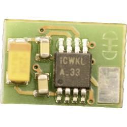 Krmilna elektronika laserske diode 6 V/DC (D x Š) 11 mm x 7 mm IMM Photonics IMS-WKL-O1