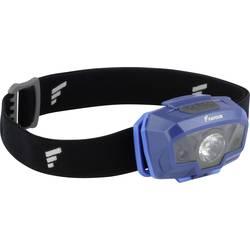 Naglavna svetilka Favour H1632 Sensorlite Baterijsko 230 lm 100 h 270FAHEADH1632