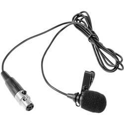 Relacart LM-C420 pripeti glasovni mikrofon Način prenosa:kabelska povezava