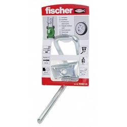 Fischer 4 St.