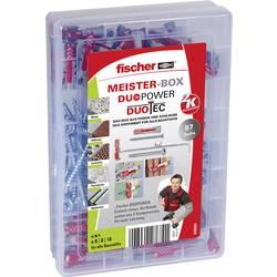 Fischer 540093 Vsebina 1 KOS