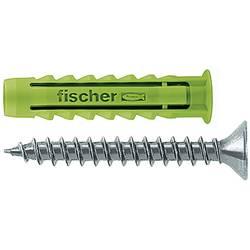 Fischer razcepni vložek 40 mm 8 mm 524867 45 kos