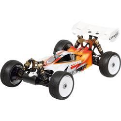 Serpent Cobra B-EP brez ščetk 1:8 RC Modeli avtomobilov Elektro Buggy 4WD RtR 2,4 GHz