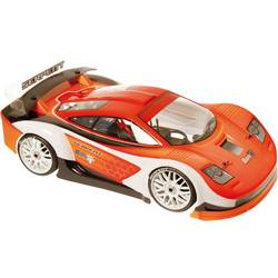 Serpent Cobra GT-E brez ščetk 1:8 RC Modeli avtomobilov Elektro Cestni model 4WD RtR 2,4 GHz