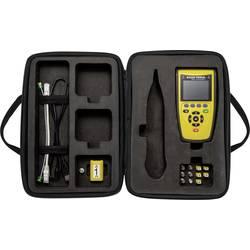 Klein Tools VDV501-828 Merilnik za kable Kalibrirano Tovarniški standardi (lastni)
