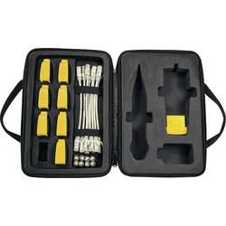 Razširitveni modul Klein Tools VDV770-827 Daljinski komplet VDV Scout® Pro 2 Test-n-Map, VDV770-827