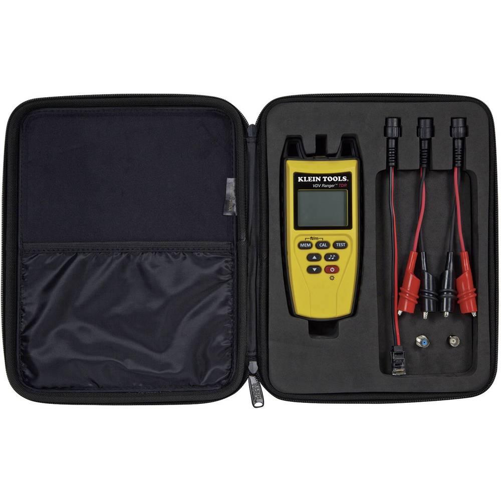 Klein Tools VDV501-815 Merilnik za kable
