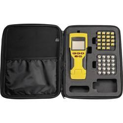 Klein Tools VDV501-825 Merilnik za kable Kalibrirano Tovarniški standardi (lastni)