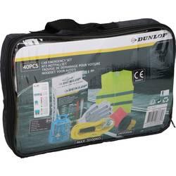 Dunlop 06665 torba s priborom za pomoč na cesti