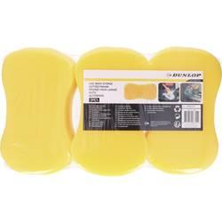 Dunlop 06755 1 ST (D x Š x V) 21 x 12.5 x 6.5 cm