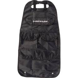 torba za stražnje sjedalo Dunlop 05831 (Š x V) 41 cm x 64 cm