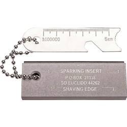 Herbertz 613900 magnesium