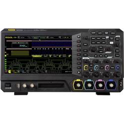 Rigol MSO5102 Digitalni osciloskop 100 MHz 8 GSa/s 200 Mpts 8 Bit