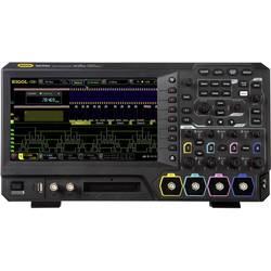 Rigol MSO5024 Turbo Digitalni osciloskop 4-kanalni 8 GSa/s 200 Mpts 8 Bit