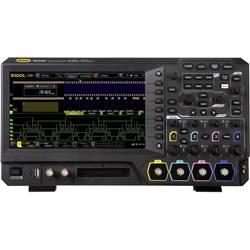 Rigol MSO5072 Digitalni osciloskop 70 MHz 8 GSa/s 200 Mpts 8 Bit