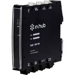 IoT mrežni poveznik in.hub HUB-GM100