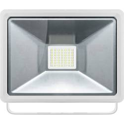 Goobay 44532 LED zunanji reflektor 50 W dnevna svetloba