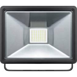 Goobay 44531 LED zunanji reflektor 50 W dnevna svetloba