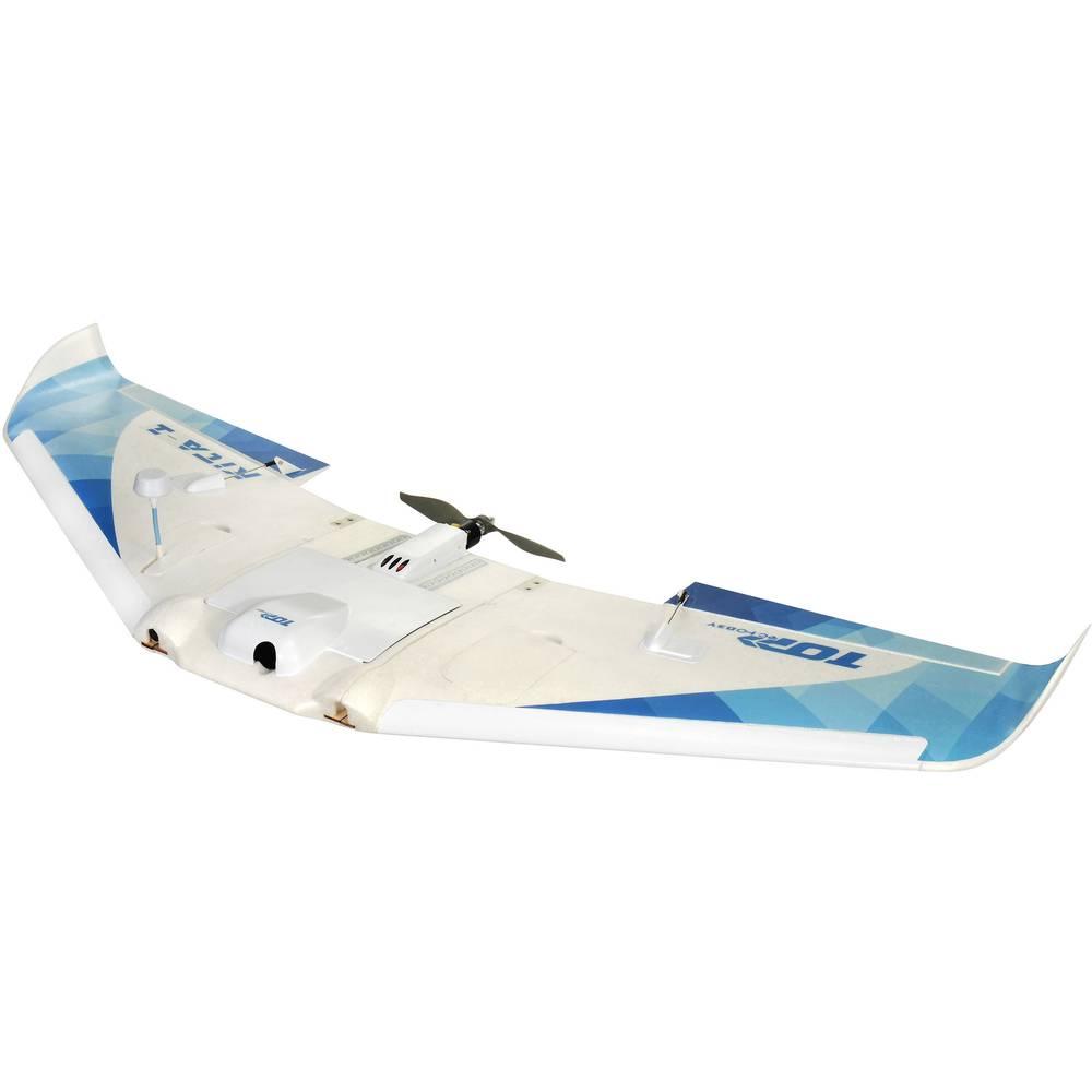 Amewi Kita-1 RC Model motornega letala PNP 1200 mm