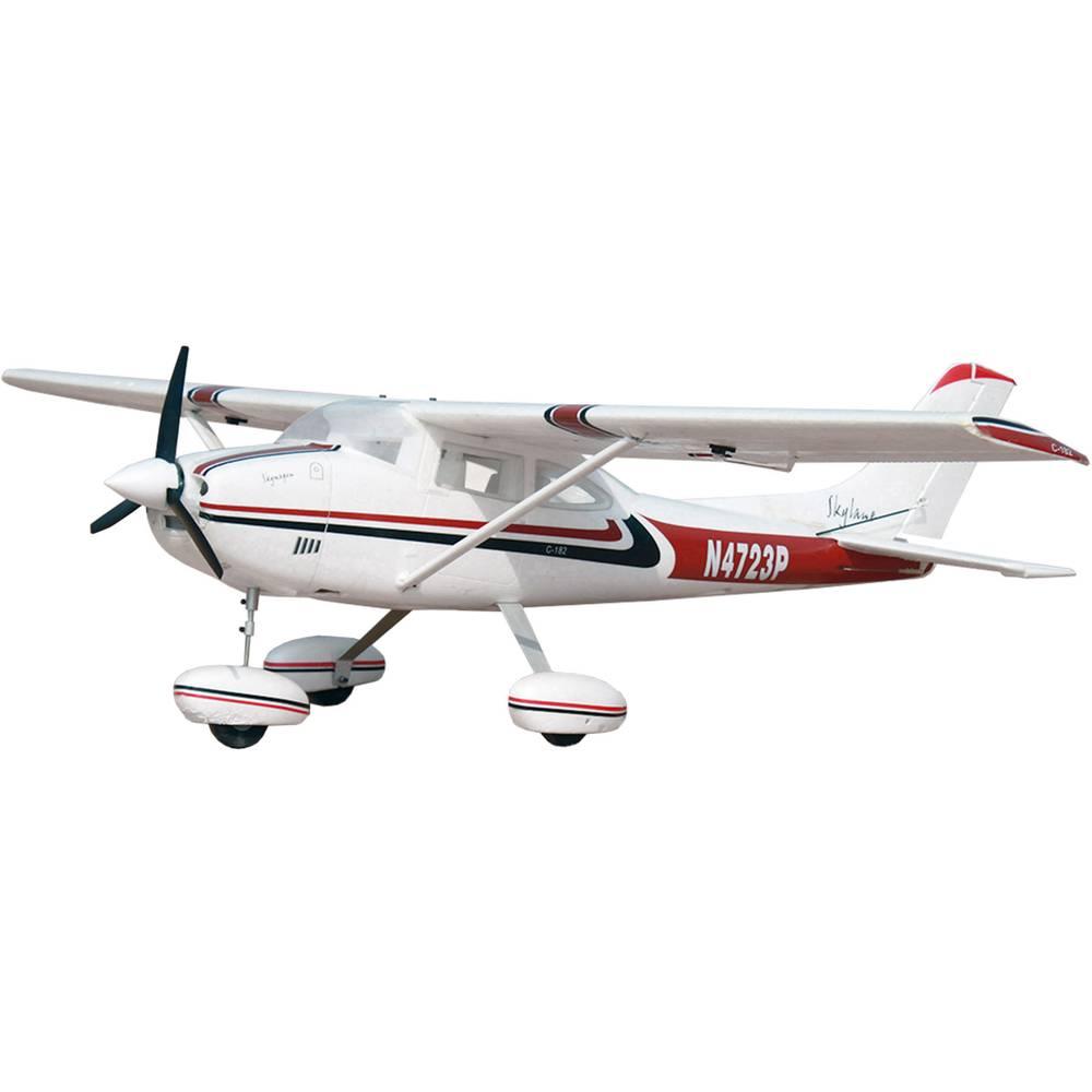 Amewi Air Trainer ST 1500 RC Model motornega letala PNP 1500 mm