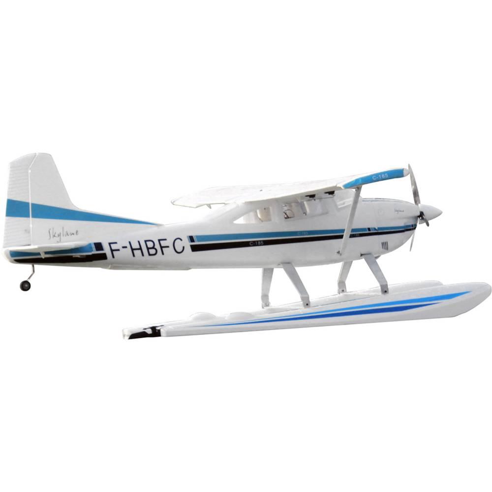 Amewi Air Trainer FL RC Model motornega letala PNP 1500 mm