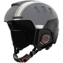 Livall LIVALL Pametnejša smučarska čelada RS1 32003000 RS1