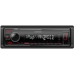 Kenwood KMM-205 Avtoradio