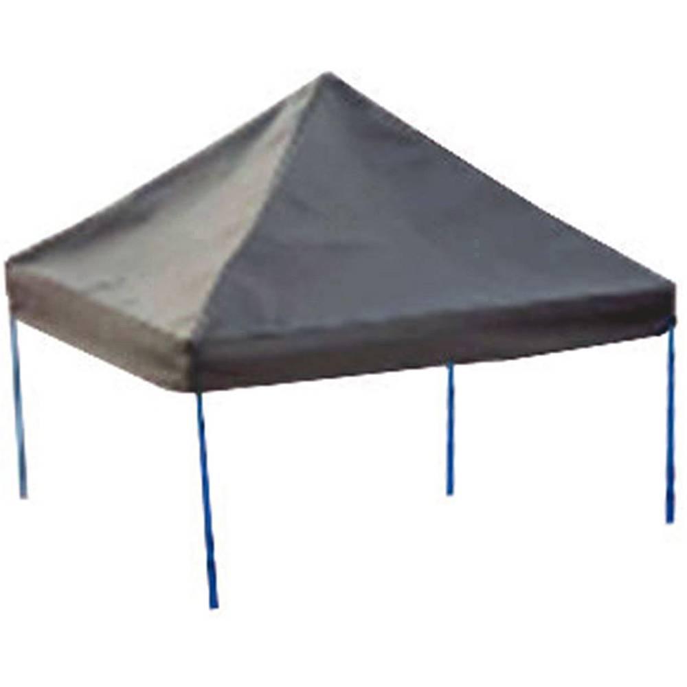 Amewi 1:10 racing šotor zelena