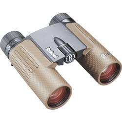 Dalekozor Bushnell Forge 30 mm Smeđa boja, Crna