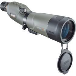 Spektiv Bushnell Trophy Xtreme 65 mm Tamnozelena, Crna