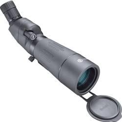 Spektiv Bushnell Prime 65 mm Crna
