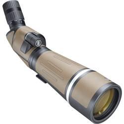 Spektiv Bushnell Forge 80 mm Smeđa boja, Crna