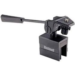 Stežuči stativ Bushnell Carmount 784405