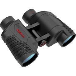 Dalekozor Tasco FocusFree 35 mm Crna