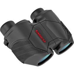 Daljnogled Tasco FocusFree 25 mm Črna