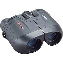 Daljnogled Tasco Essentials 25 mm Črna