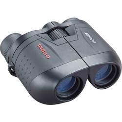 Zoom - dalekozor Tasco Essentials 25 mm Crna