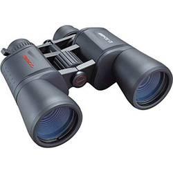 Zoom - dalekozor Tasco Essentials 50 mm Crna