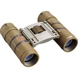 Daljnogled Tasco Essentials 21 mm Peščena