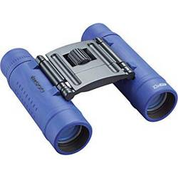 Dalekozor Tasco Essentials 25 mm Plava boja
