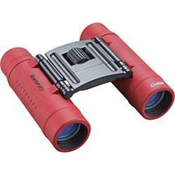 Dalekozor Tasco Essentials 25 mm Crvena