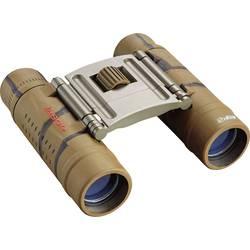 Dalekozor Tasco Essentials 25 mm Boja pjeska