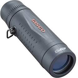 Monokular Tasco Essentials 25 mm Crna