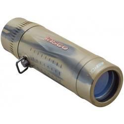 Monokular Tasco Essentials 25 mm Kamuflažna boja