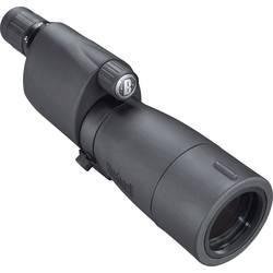 Spektiv Bushnell Sentry 50 mm Crna
